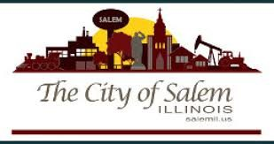 Tour Salem Illinois
